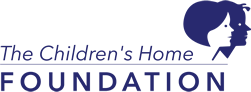 The Children's Home Foundation